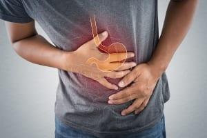 crohn's, digestive problam